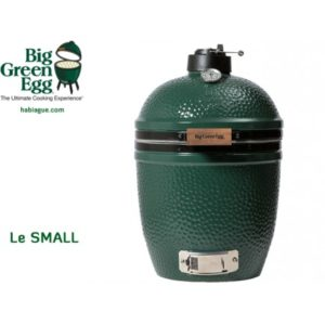 barbecue big green egg small Toulouse boutiques
