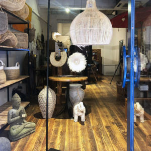 boutique-toulouse-lampe-sur-pied