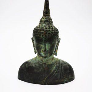boudha buste boutique décoration toulouse terre lointaine