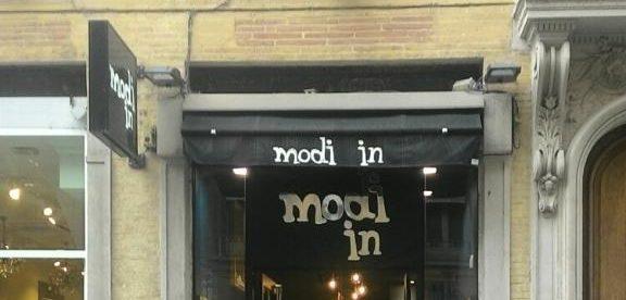 Modi In