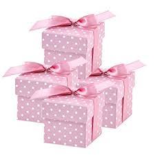 Idées cadeau femme