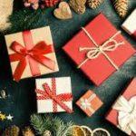 idées cadeaux noël Toulouse