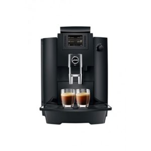 machine-a-cafe-pro-jura-we6-pianoblackToulouseAlsace