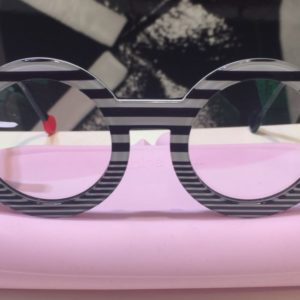 lunettes Toulouse boutique