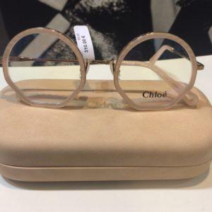 boutique lunettes toulouse