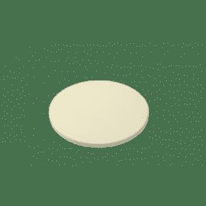 Pierre à pizza Big Green Egg boutique art de la Table Toulouse