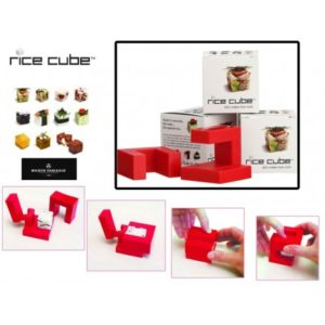 rice-cube-moule-a-sushi toulouse boutique