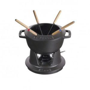 service a fondue staub multifonction Toulouse boutiques