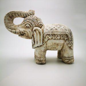 elephant petit Boutique design Toulouse