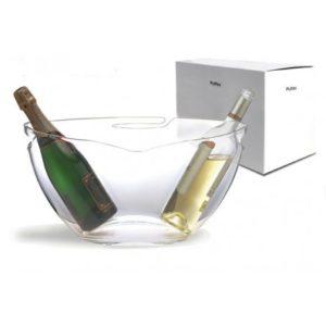 vasque-a-champagne-pulltex-xl-triumToulouseBoutique