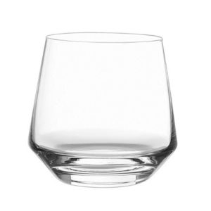 verre-a-whisky-pure-39-cl-schott-zwiesel ToulouseCapitol
