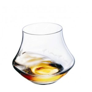 verre-a-whisky-spirit-warm-open-up-chef-et-sommelierToulousesaintGeorge