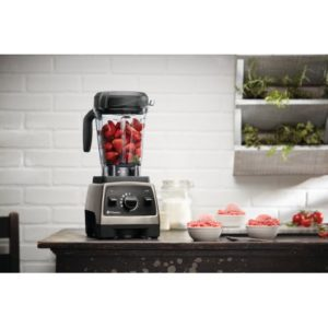 vitamix-750-pro toulouse boutique