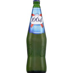 1664 75cl Toulouse