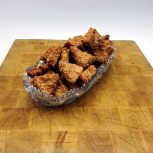 Nuggets de poulet Boucherie Toulouse Boutique