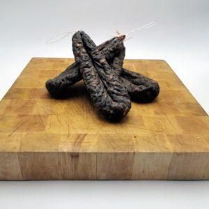 Saucisse de foie Boucherie de Toulouse Boutique