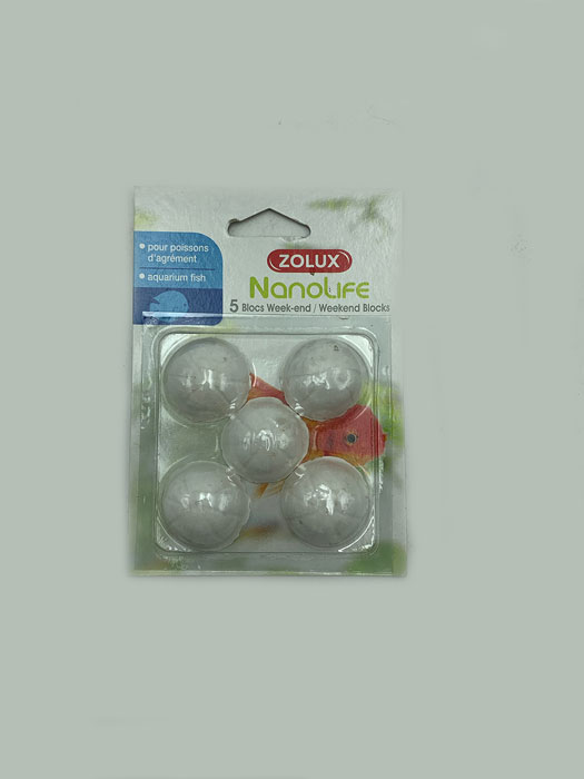 5-blocs-week-end nourriture poisson magasin animalerie toulouse