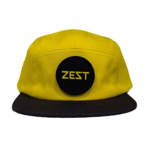 5P-Velcro-Yellow1 zest toulouse