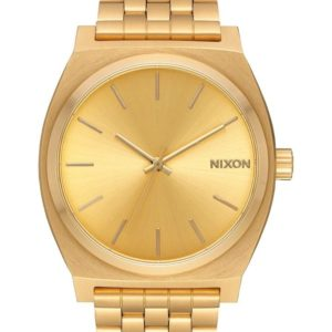 Montre Nixon time teller Toulouse