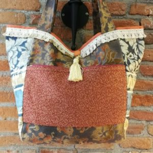 Sac Ambre Toulouse boutique