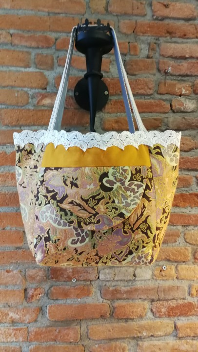 Sac Aster Toulouse boutique