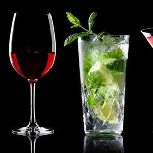 Vin - Bière - Alcool et Spiritieux