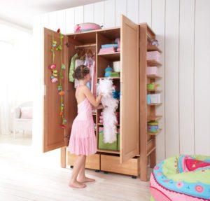 Mode Enfant Toulouse Boutiques