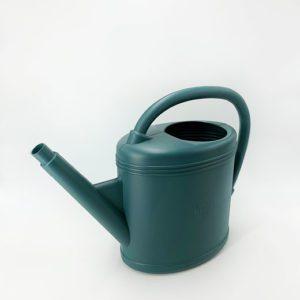 Arrosoir bleu 11L jardinerie toulouse