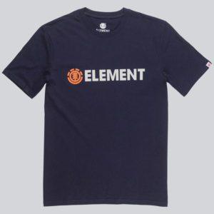 Blazin t-shirt Toulouse