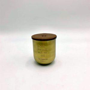 Bougie-cuivre-lou-candeloon-bonne-mère-boutique deco toulouse