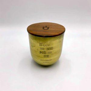 Bougie-cuivre-lou-candeloon-grand-format-bonne-mère boutique déco toulouse