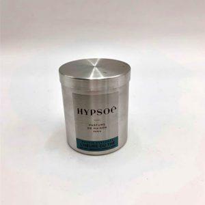 Bougie-hypsoe-heure-du-the boutique décoration toulouse toulouseboutiques