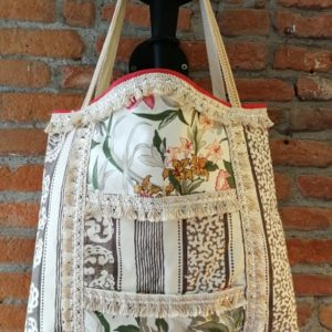 Sac Crocus Toulouse boutique