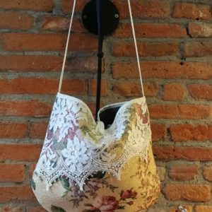 Sac Cytise Toulouse boutique