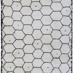 edito tapis design bee boutique decoration toulouse