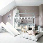 Chambre enfant Toulouse boutique