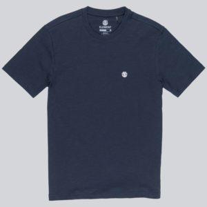 Crail T-shirt