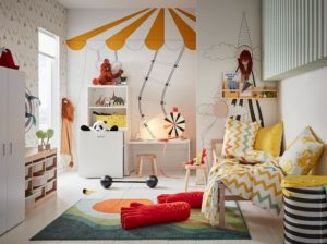 Décoration chambre Enfant Toulouse Boutiques