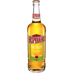 Desperados 65cl Toulouse