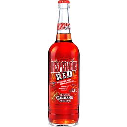 Desperados Rouge 65cl Toulouse