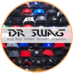 Sneakers Toulouse boutique Dr swag