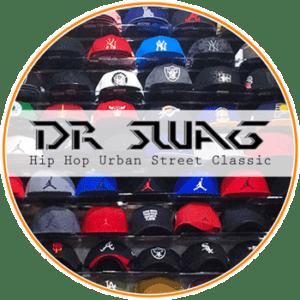 Dr swag toulouse boutiques