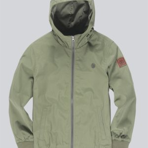 Dulcey Light Boy Jacket