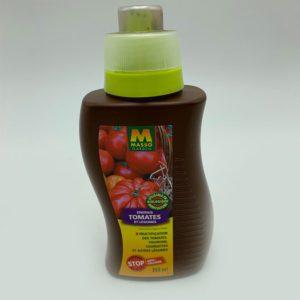 Engrais tomate liquide magasin jardinerie toulouse