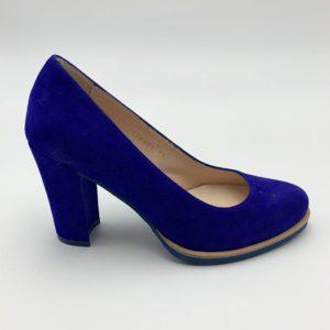 Escarpins-Ante-Neon-vinyx magasin chaussures toulouse