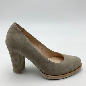 Escarpins-ante-stone-vinyx magasin chaussures toulouse