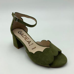 Escarpins-ouverts-ante-army-edy magasin chaussures toulouse