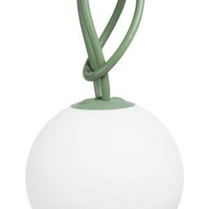 Fatboy Lampe sans fil Bolleke LED - Intérieur/extérieur Vert toulouse