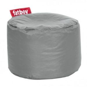 Fatboy Pouf Point - Ø 50 cm Pouf Point Argent