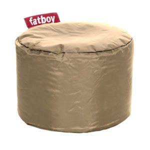 Fatboy Pouf Point - Ø 50 cm Pouf Point Sable